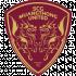 موانجثونج يونايتد