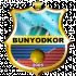 بونيودكور