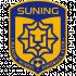 جيانجسو سونينج