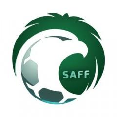 دوري الدرجة الأولى السعودي